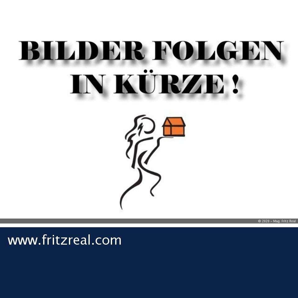 Wiener Neustadt Fischauergasse - 2 ZIMMER BALKON-NEUBAUMIETE NAHE DEM ZENTRUM