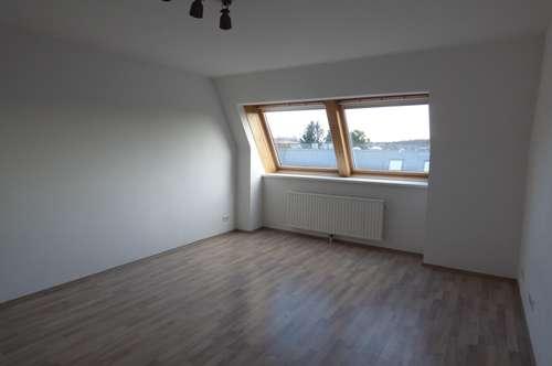 Gartenblick, modernes großzügiges 2 Zimmer Apartment in Ruhelage
