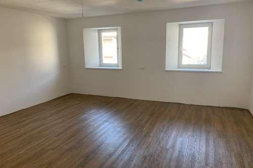 3-Zimmerwohnung in zentraler Lage ...