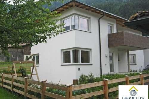 Großzügige 3-Zimmer-Wohnung in Mayrhofen zu verkaufen: