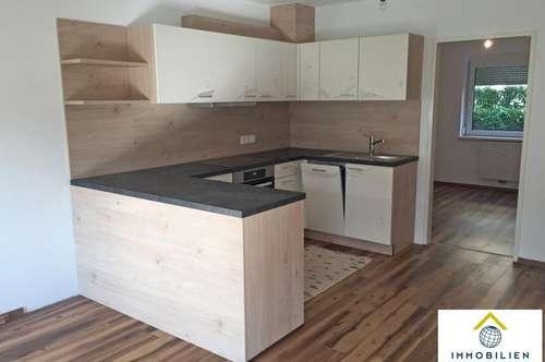 Freundliche 2-Zimmer-Wohnung in Wiesing zu vermieten