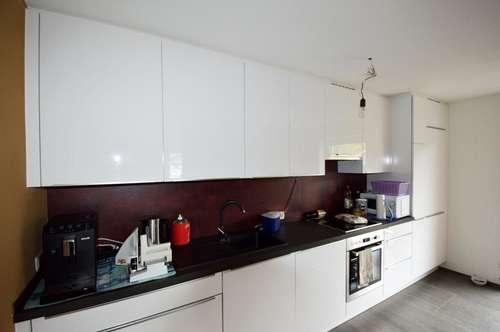 Attraktive Wohnung mit Ausblick auf das Kitzbüheler Horn