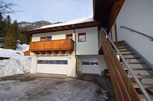 Neubau - Wunderschöne 2-Zimmer-Wohnung mit Balkon in Sonnenlage