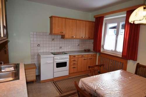 Leistbare 3-Zimmer-Wohnung in Sonnenlage und Skiliftnähe