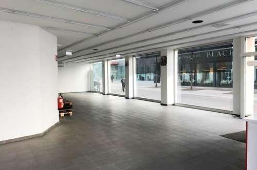 Geschäftslokal nahe Wollzeile/Parkring