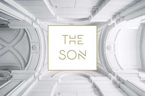 THE SON - Erstbezug mit Stil - im bezauberndem Gründerzeithaus!