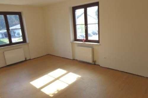 Gleinstätten - renovierte 3 Zimmer Wohnung in zentraler Lage