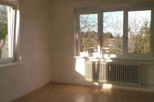 Bad Gams: helle 2 Zimmer Wohnung in ruhiger, zentrumsnaher Lage