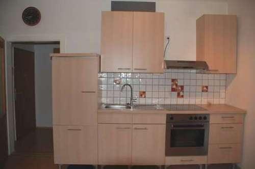 Voitsberg: 1 Zimmer Wohnung in ruhiger Vorstadtlage