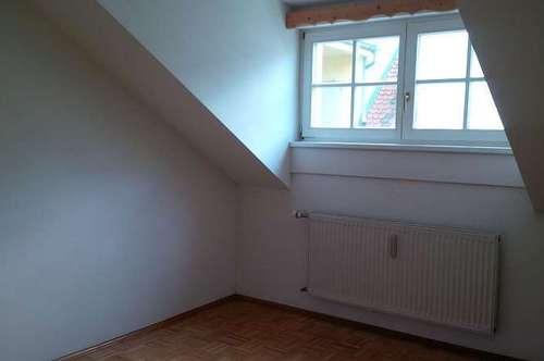 Deutschlandsberg: Zentral gelegene, geräumige Maisonette - 3 Zimmer