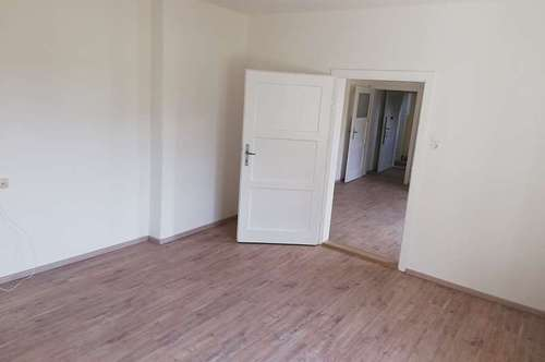 Voitsberg: Single Wohnung in ruhiger Lage