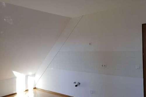 Gleinstätten: helle Single Wohnung in zentraler Lage