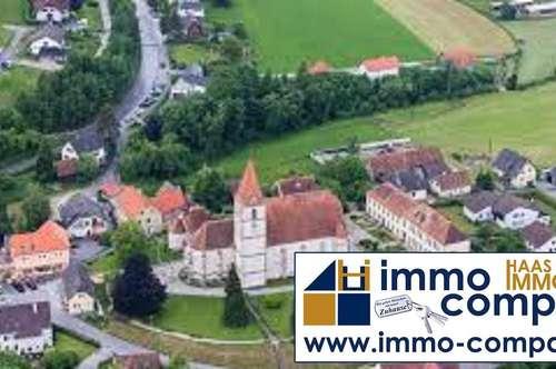 Semriach - ein schönes Stück Steiermark
