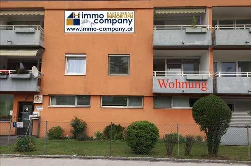 NEU-Renovierte helle 2 Zimmer Wohnung in Arzl - Innsbruck