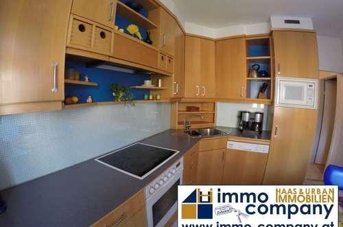 PREIS ÄNDERUNG !!! Wohnung mit ca. 57 m² Wohnfläche in Arnoldstein!