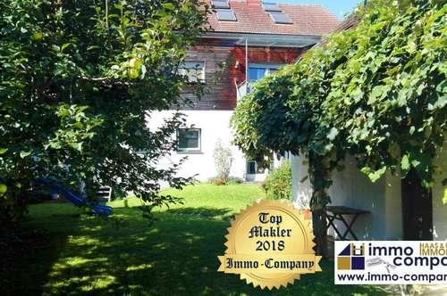 Platz pur auf 3 Ebenen – Einfamilienhaus, ca. 250m² Nfl., ca. 2134m² Gfl. – 268.000 Euro Ideal für Ihre Großfamilie, Wohnen und Arbeiten an einem Ort – 10 Zimmer, 2 Küchen, 3 Bäder.