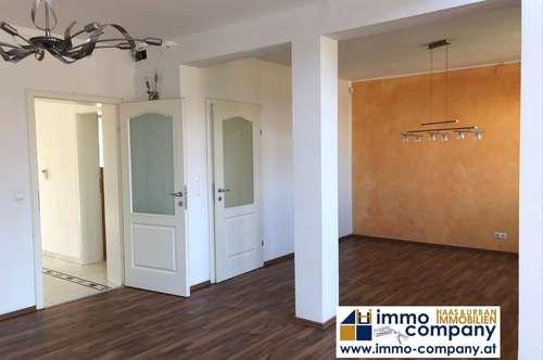 Platz für die ganze Familie - ruhe Lage– Strasshof an der Nordbahn - 1135 m² Grund!!