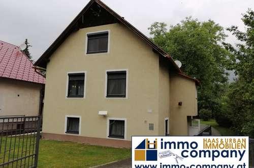***V E R K A U F T *** Renoviertes Einfamilienhaus - Schmuckkästchen in toller Lage