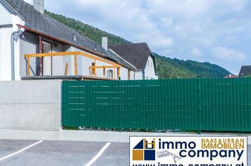 Neuer Preis: Seltene Gelegenheit, großes Wohnhaus ganz nah in der Natur!