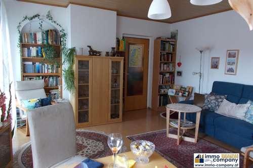 Neusiedl am See 76 m² Mietwohnung voll möbliert