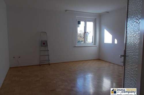 Eisenstadt Mietwohnung 95 m²