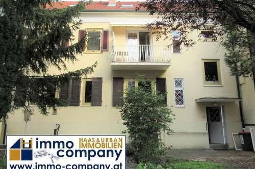 *** ACHTUNG NEUE PREIS *** Mehrfamilienhaus mit 4 Wohneinheiten, Anleger Objekt oder Einfamilienhaus *** Wiener Neustadt.