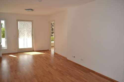 Exklusive 45 - 130m² Eigentumswohnungen / Anlegerwohnungen nähe Hartberg