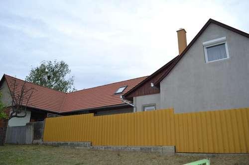 *Neuer Preis! Einfamilienhaus in Stegersbach