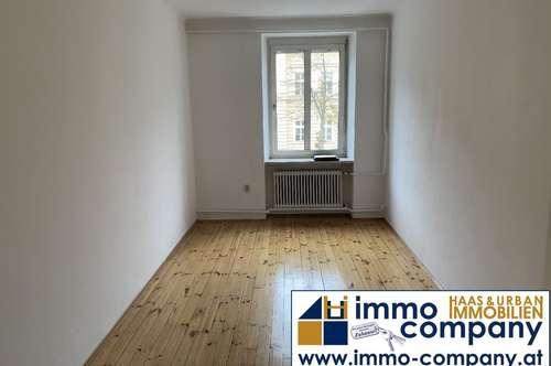 Gemütliche Wohnung in Klagenfurt