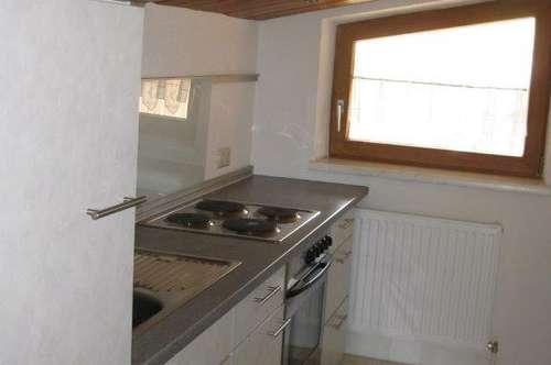 BIRGITZ - gemütliche Dachgeschoss-Wohnung mit Flair