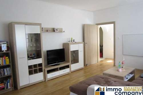**Preisreduzierung** Einfamilienhaus – ca. 85 m² Wohnfläche – 69.000,-- €