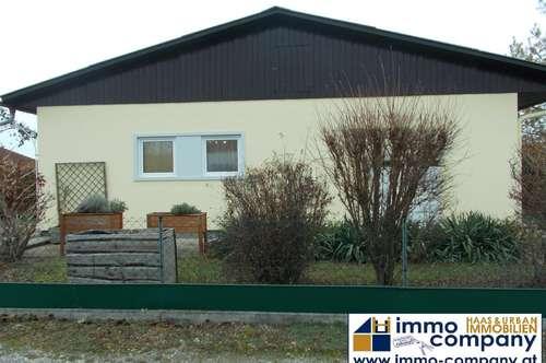 Kleines Reihenhaus zum Mieten 53 m² St.Margarethen im Burgenland Eisenstadt Umgebung