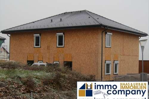 Wunderschön sonniges Einfamilienhaus, NEU, modern und preiswert !!