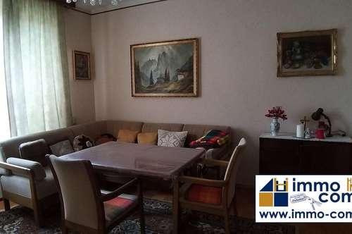 UNTERWART ca.105 m² Wfl / ca.1020m² Gfl - Gepflegtes Einfamilienhaus
