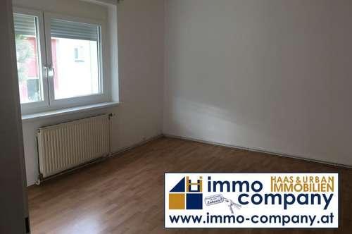 2 Zimmer Mietwohnung in Ebreichsdorf (Teilmöbliert)