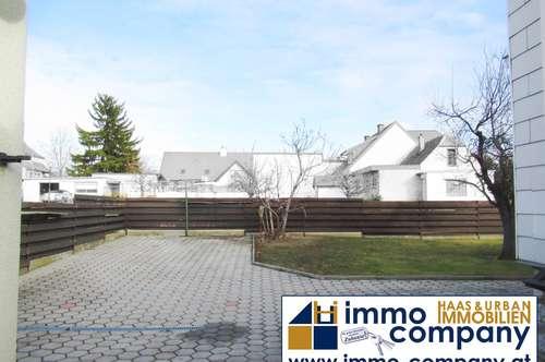 PREISHIT! *** Haus mit Keller, Garten, Abstellplätzen und Garage direkt in Eisenstadt!***