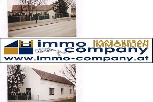Sankt Andrä am Zicksee Bezirk Neusiedl am See: Mietwohnung 49 m²