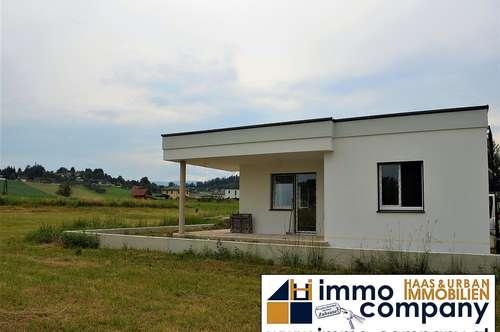 Sie suchen was neues - ca. 114m² Wohnfläche - 450m² Grundfläche - nur für Sie