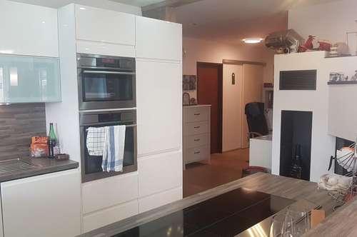 Innsbruck, verkauft wird in Hötting / Sadrach eine 3 Zimmer Gartenwohnung.