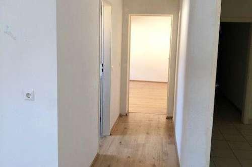 Wohnung 42m2
