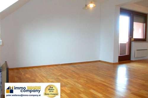 Schöne helle ETW mit Loggia, 82m² - 49.900 Euro Fixpreis (m²/608,5 Euro)