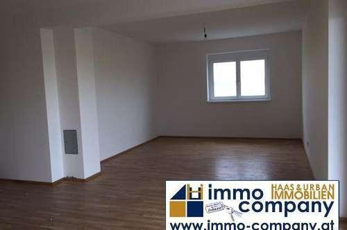 Ihr Traum vom Eigenheim - moderne Wohnungen - Erstbezug – nahe Wien