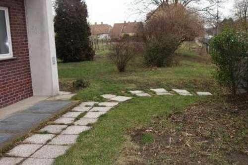 WG-taugliche Gartenwohnung sucht neue Mieter