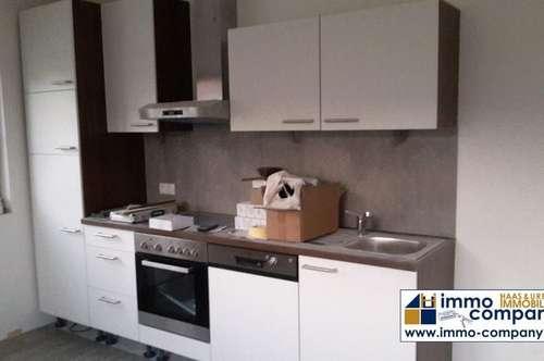 Reith i. Alpbachtal: 3-Zimmer-Wohnung Neubau, Erstbezug