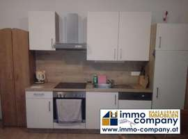 mietwohnungen in gro steinbach hartberg f rstenfeld. Black Bedroom Furniture Sets. Home Design Ideas