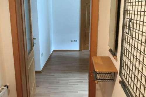 Geräumige 3 Zimmer- Wohnung ***tolle Raumaufteilung