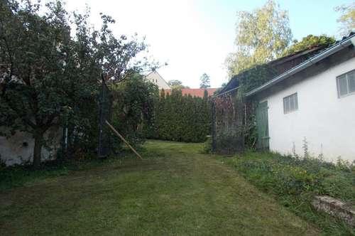 Einfamilienhaus in Falkenstein