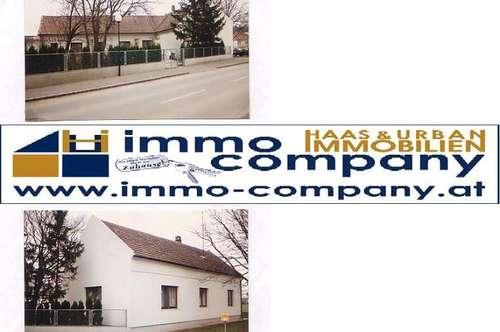 Sankt Andrä am Zicksee Bezirk Neusiedl am See ein Single Wohnung zum Vermieten