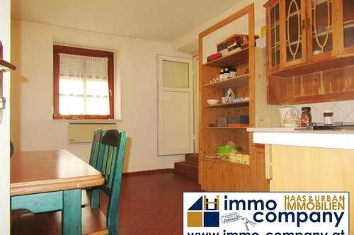 Donnerskirchen - WG-geeignet! 2 separate Küchen und Badezimmer! Miete inkl. USt. und Wasser