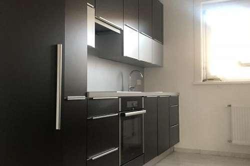 Lauterach: konfortable helle Zimmerwohnung - Zentrumslage 49,7m² mit eigenem Parkplatz